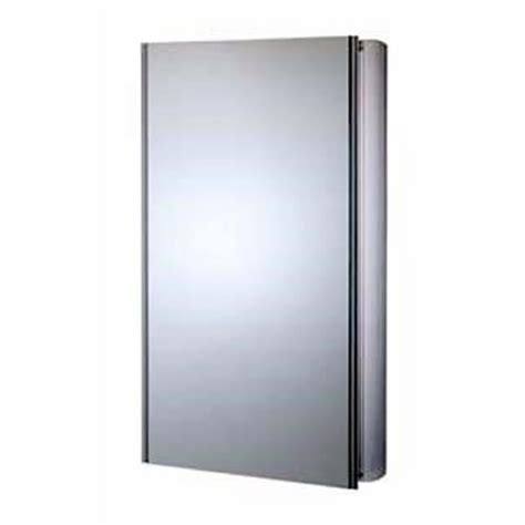 slim cupboard cool slim cabinet on roper rhodes ascension limit slimline cabinet uk bathrooms slim cabinet bukit