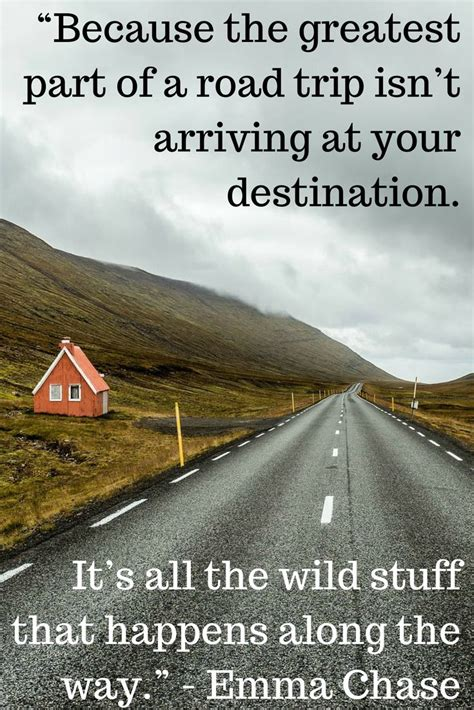 Best 25 Road Trip Quotes Ideas On Pinterest Best Music