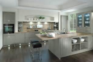 design kitchen kitchen design websites kitchen design photos 2015