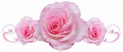 Transparent Pink Pastel Gifs Girly Kawaii Sparkles