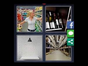 Pro Des Mots Niveau 295 : solution du jeu 4 images 1 mot plus niveau 4 doovi ~ Medecine-chirurgie-esthetiques.com Avis de Voitures
