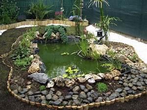 jardin aromatique balcon With idee d amenagement de jardin 2 jardin verger jardin potager jardineries truffaut