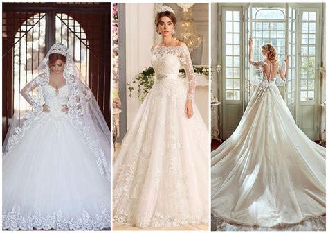 Meghan Markle And The Wedding Dress She Should Wear