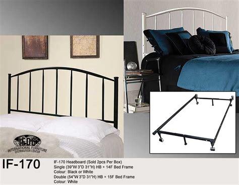 kitchener waterloo furniture stores bedding bedroom if 170 kitchener waterloo funiture store
