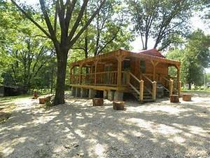 honeymoon studio jacuzzi cabin with hot tub vrbo With honeymoon cabins in oklahoma
