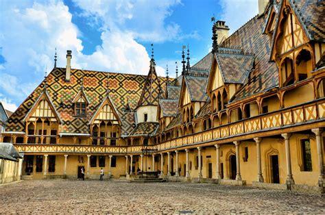 office de tourisme beaune et pays beaunois tourisme fr