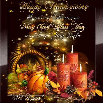 god bless   happy thanksgiving ecards