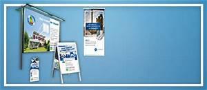 Veka Fenster Test : veka ag for window manufacturers sales support orders ~ Eleganceandgraceweddings.com Haus und Dekorationen