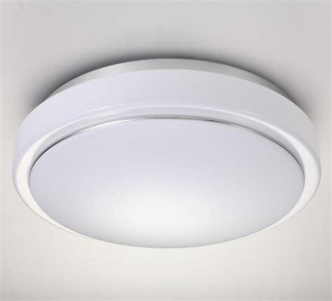 motion sensor ceiling light indoor motion activated indoor ceiling light heath zenith black