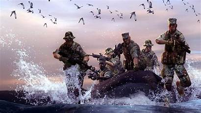 Corps Marine Ghost Recon Wallpapers Usmc Cool