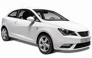 Seat Ibiza Itech : seat ibiza version 1 2 tsi 110 connect 3 portes neuve achat seat ibiza neuve moins ch re avec ~ Gottalentnigeria.com Avis de Voitures