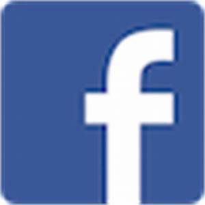 Facebook Logo No Background Related Keywords - Facebook ...