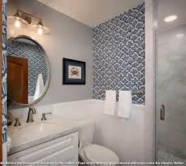 bathroom towels design ideas board and batten bathroom ideas for traditional bathroom and traditional home design