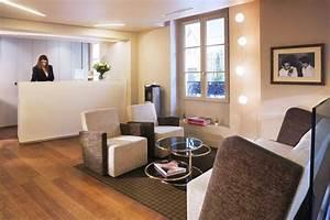 Hotel Mistral Paris : h tel mistral paris review by eurocheapo ~ Melissatoandfro.com Idées de Décoration
