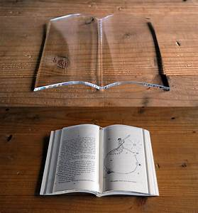 Clear, Book, Page, Weight