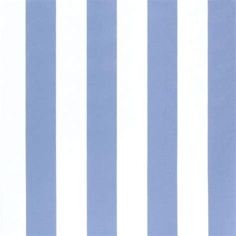 Tapete Beige Weiß Gestreift by Tapete Gestreift Blau Suchergebnis Auf F R At Tapeten