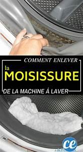 Enlever Moisissure Sur Tissu : l 39 astuce pour enlever facilement la moisissure dans la ~ Dode.kayakingforconservation.com Idées de Décoration