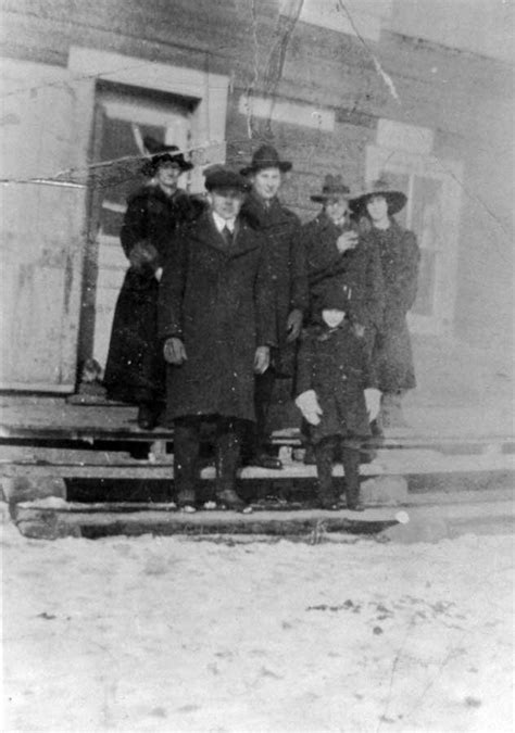 bureau de poste limoges ancien bureau de poste de gagnon aussi appelé mccauley