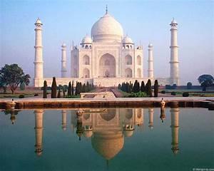 World Amazing Places
