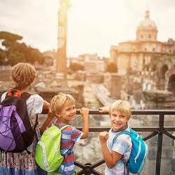 family holidays 2017 2018 book with a deposit airways