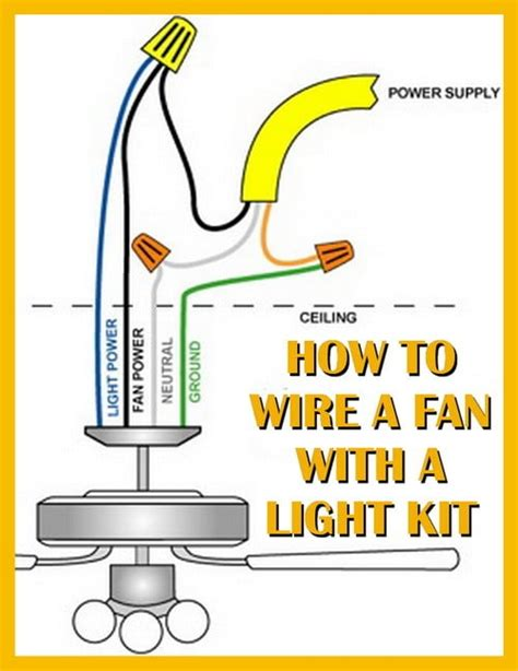 how to replace a ceiling fan light switch replace a light fixture with a ceiling fan