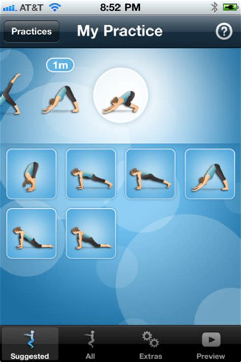 best iphone fitness apps top 10 best fitness apps for iphone iphoneness