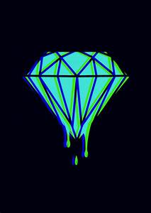 diamond co backgrounds 50 dope iphone 6 wallpapers on wallpapersafari