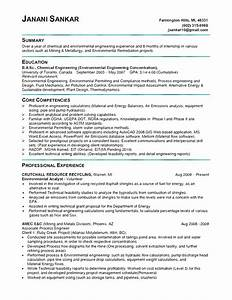 lovely free resume templates for mining jobs ideas With best free cv builder