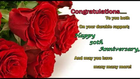 happy  wedding anniversary wishes  anniversary sms text message  whatsapp