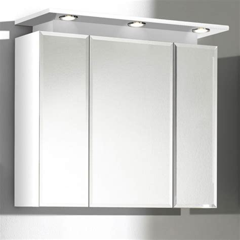 bathroom wall cabinets with lights kohler medicine cabinets h recessed medicine cabinet in