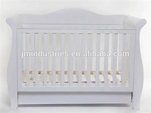 Lit Enfant Taille : lit bebe taille americaine ~ Premium-room.com Idées de Décoration