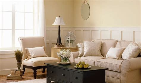 Living Rooms Neutral Colors by Neutral Colors Could Change Your Living Room For The