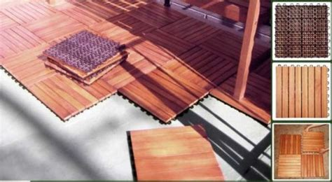 cheap outdoor tile cheap outdoor flooring options infobarrel