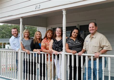 Homeowner's insurance in winter haven, fl. Labor Solutions - Labor Solutions, Inc.