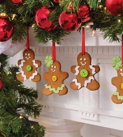 edible christmas decorations   rated people blog