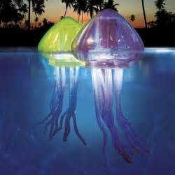 kitchen furniture design software floating jellyfish pool lights the green