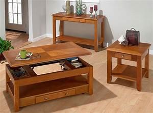 Living room furniture sets irepairhomecom for Living room furniture sets with tables