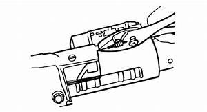 2000 Chevrolet Malibu 3 1l Fi Ohv 6cyl