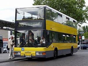 Bus Berlin Kassel : autobuses en berl n guia de alemania ~ Markanthonyermac.com Haus und Dekorationen