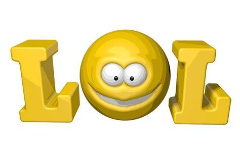 Miscellaneous Facebook Emoticons