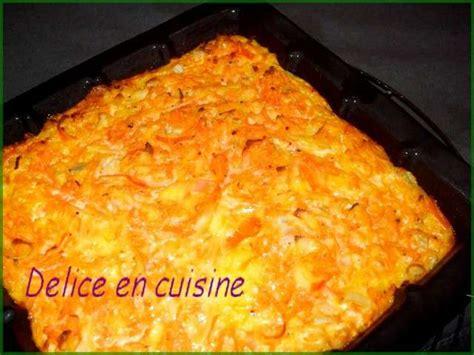 cuisine et delice recettes de délice en cuisine