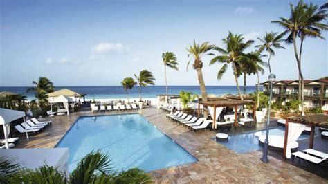 Divi Aruba by Divi Aruba All Inclusive In Druif Thomson Now Tui
