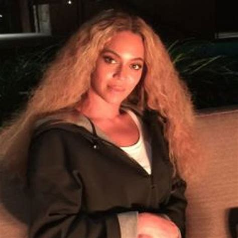 Beyonce Meme - mathew knowles quotes about beyonce s lemonade album