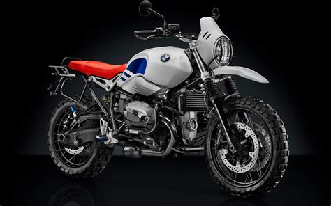 Bmw R Nine T 4k Wallpapers by 2018 Bmw R Ninet Gs 4k Wallpapers Hd Wallpapers