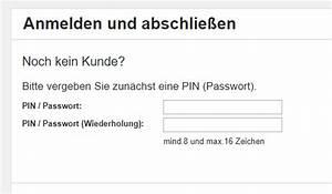 Mein Osnatel Online Rechnung : meine huk24 rechnung im postfach abrufen login passwort avapo ~ Themetempest.com Abrechnung