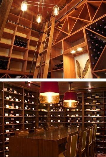cellar lights  lamps  increase     wine room
