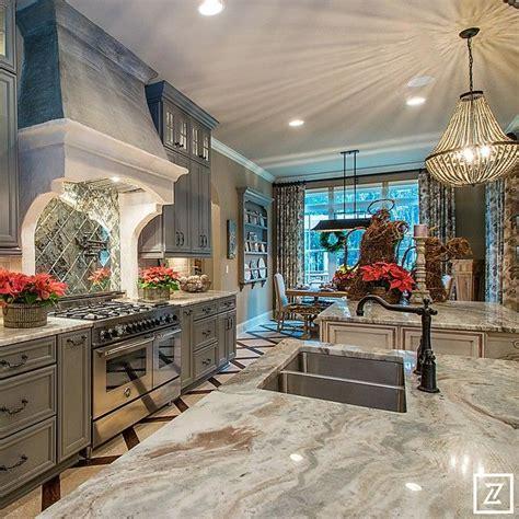 cement kitchen sink 2049 best kitchen backsplash countertops images on 2049