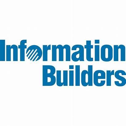 Builders Webfocus Intelligence