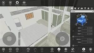 28 interior design apps for windows designing your With top 5 interior design apps