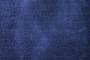 Blue Leather Texture Background High Resolution | Paper ...